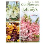 New Cut Flowers Brochure