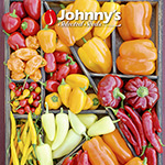 Preview our 2018 Catalog