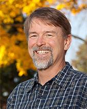 Weed Ecology Professor Eric Gallandt