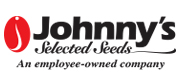 Johnny's Selected Seeds Logo