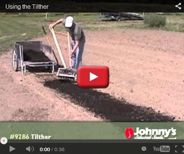 Tilther Demo