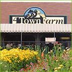 4 Town Farm, Seekonk, MA