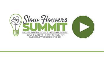 Watch Tobey Nelson's Slow Flowers Presentation