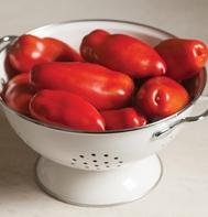 Tiren Tomato