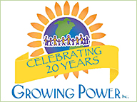 Growing Power Turns 20!