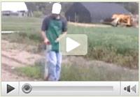 Easy-Plant Jab Planter