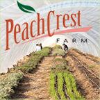 PeachCrest Farm, Stratford, OK
