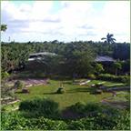 Paradise Farms, Homestead, FL