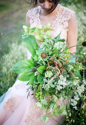 Jacklily Floral Design