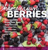 Berry Grower's Companion